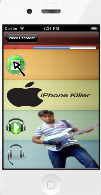 output 6-in-iphone.jpg