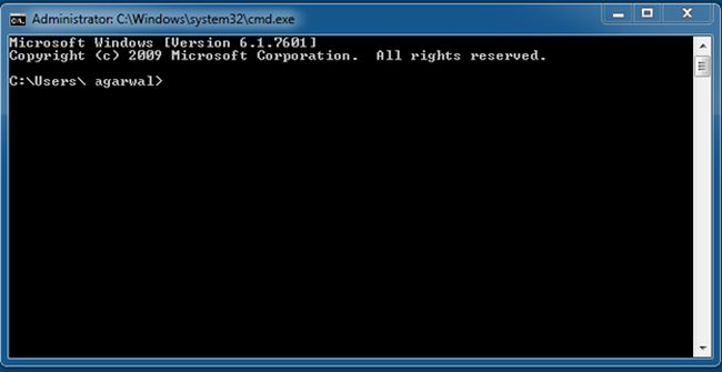 Restore SQL Server database and overwrite existing database