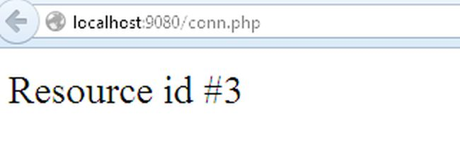 Mysql pconnect function in php.jpg