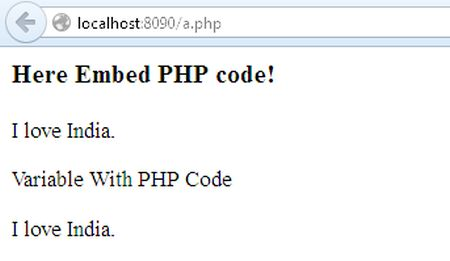 html page to pdf php code