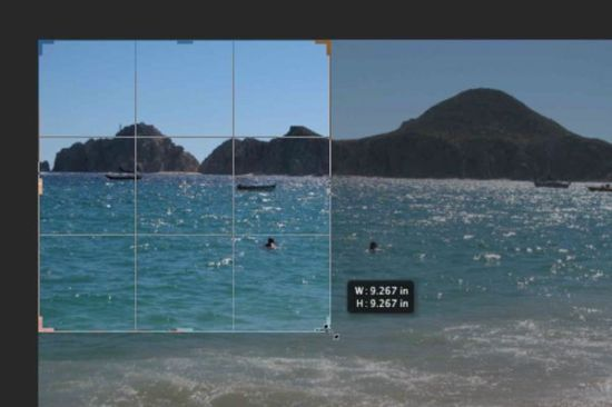 Introducing-the-New-Crop-Tool-in-Photoshop.jpg