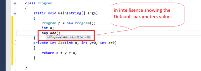 how to call default constructor from another class in java