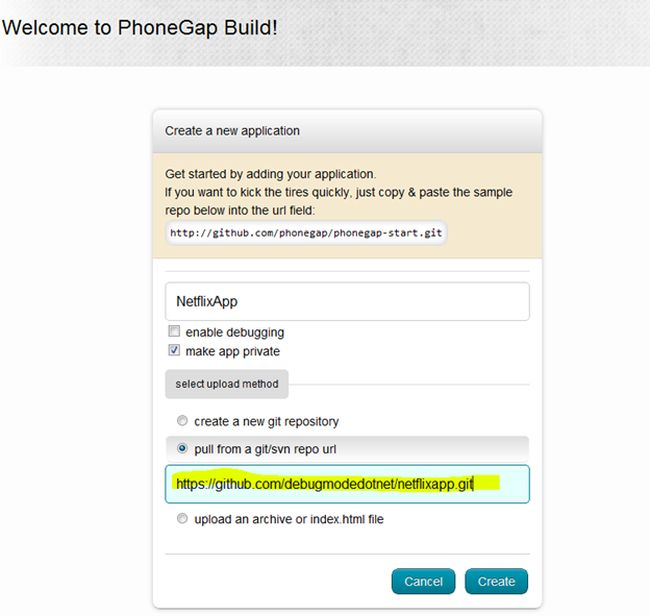 Welcome-to-phonegap-build.jpg