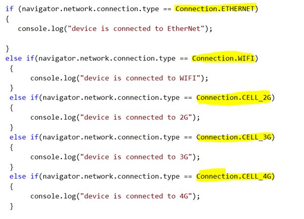 connection-in-device-using-Cordova.jpg