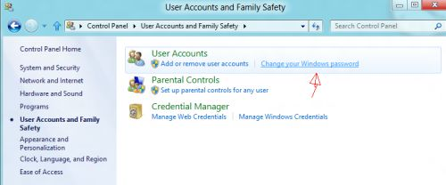 windows8-user-account-and-family-safety.jpg