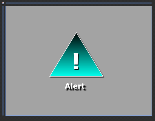 Alert-Icon-in-Expression-Blend4.png
