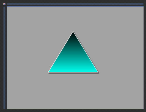 Triangle-Shape-in-Expression-Blend4.png