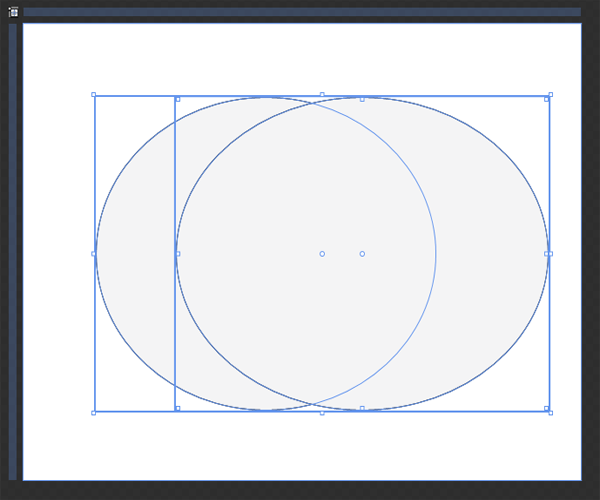 Fig-9.png