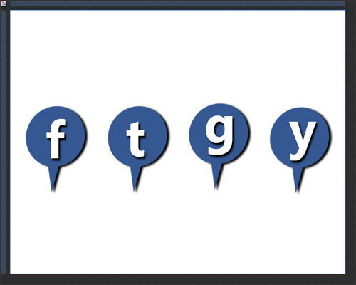 Complete-Social-Network-Icons-in-Expression-Blend4.png