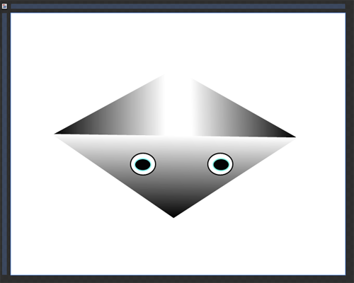 Origami-Mouse.png