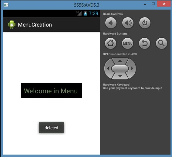 how to open xml file from assets folder in android