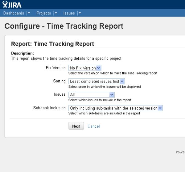 Configure-Time-Tracking-Report.jpg