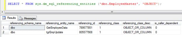 sys.dm_sql_referencing_entities
