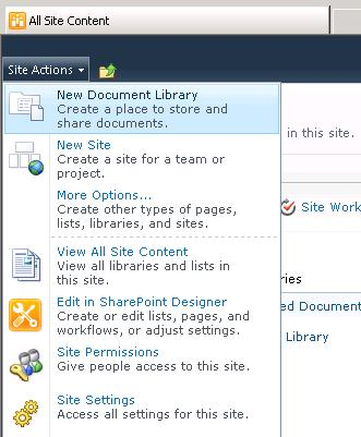 SharePoint 2010 Document Library Create/Edit Title and change ...