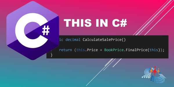 this in CSharp