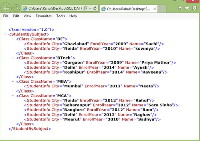 XML%20Code Table For Xml Format Example on binary format example, endnote format example, date format example, edi format example, report format example, csv format example, ipv6 format example, asm format example, rest format example, json format example, xsl example, scientific journal format example, table of contents format example, css format example, powerpoint format example, html format example, comma delimited format example, java format example, rss format example,