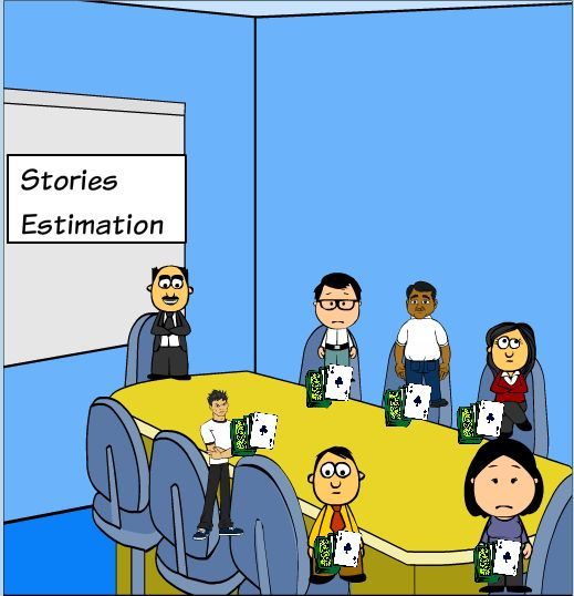 Perform-Estimation-in-Agile-Projects-3.jpg
