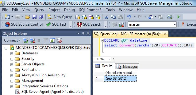 convert-function--example-in-sqlserver.jpg