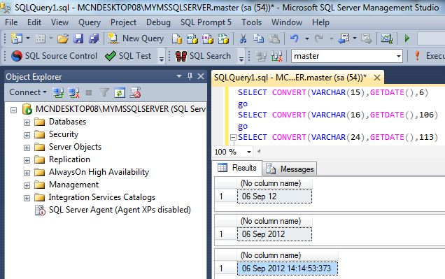 convert-function-with-different-value-in-sqlserver.jpg