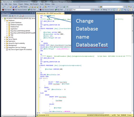 Query-window-with-change-database-name-in-Sql-Server.jpg