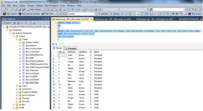 View-query-Output-in-sqlserver.jpg