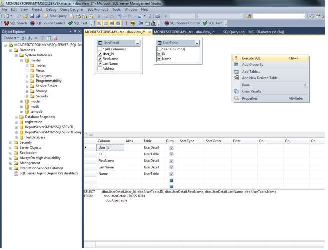 Select-Execute-option-in-sqlserver.jpg