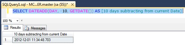 DateAdd-Function-with-subtracting-in-SQL-Server.jpg