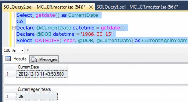 Calculate-age-using-DateDiff-Function-in-SQL-Server.jpg