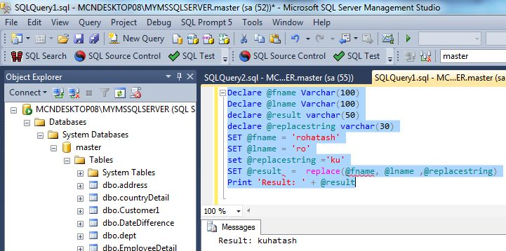 ReplaceFunction-example-in-sqlserver.jpg