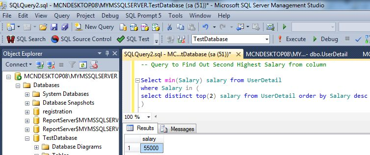 2nd-highest-salary-with-nth-higher-salay-in-sqlserver.jpg