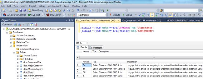 Full-Text-Index-with-Contains-In-SQL-Server.jpg