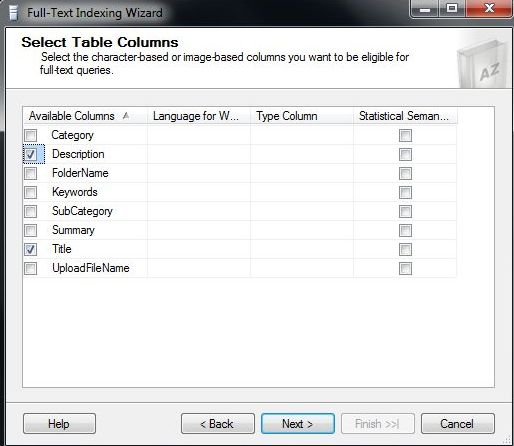Select-Columns-from-for-searching-in-SQL-Server.jpg