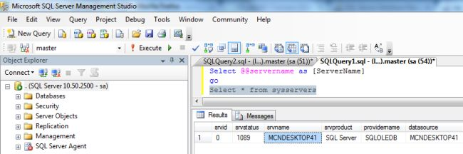 how to return all from function in sql