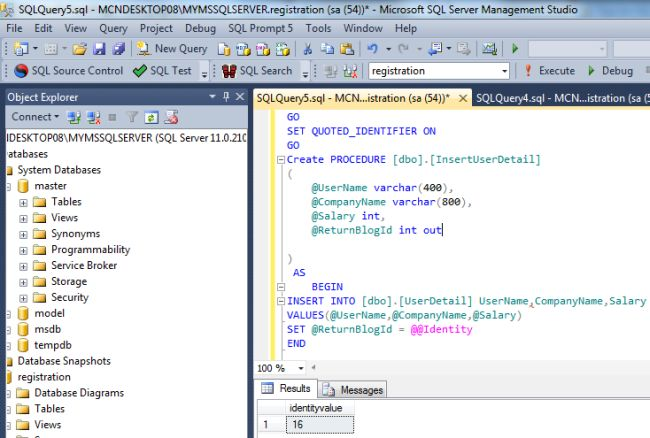 @@IDENTITY-with-storedprocedure-in-SQLServer.jpg