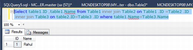 Inner-join-with-three-tables-and-where-in-SQL-Server.jpg