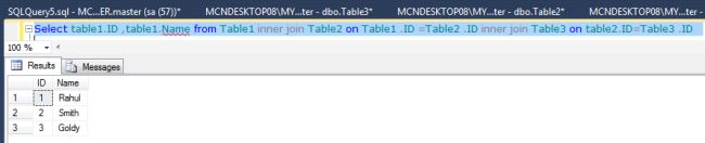 Inner-join-with-three-tables-in-SQL-Server.jpg