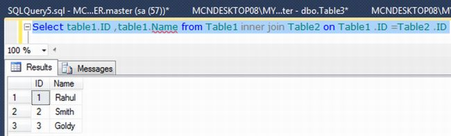 Inner-join-with-two-tables-in-SQL-Server.jpg