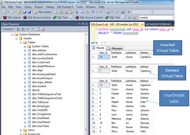 Update-with-Inserted-and-deleted-Magic-Table-in-SQL-Server.jpg