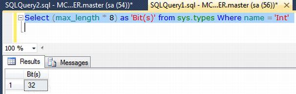 Int-datatype-bit-size-in-SQL-Server.jpg