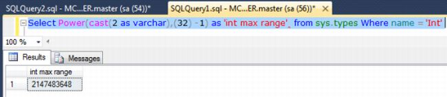 int-datatype-max-size-in-SQL-Server.jpg