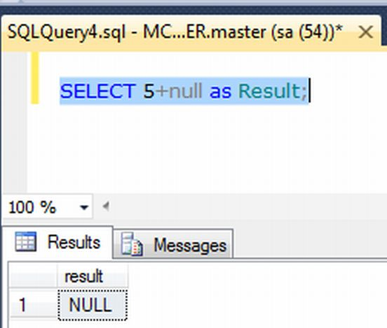 null-with-arthimetic-operation-in-SQL-Server.jpg