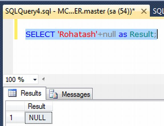 null-with-string-operation-in-SQL-Server.jpg