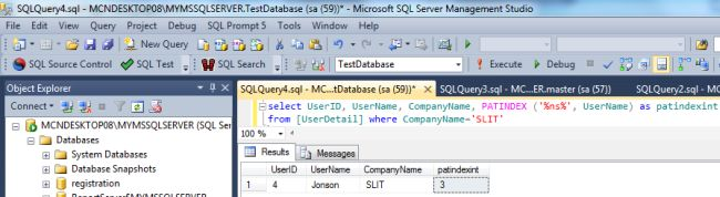 Patindex-Function--in-SQLServer.jpg