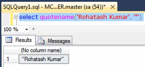 Name-with-double-quotation-mark-in-SQL-Server.jpg