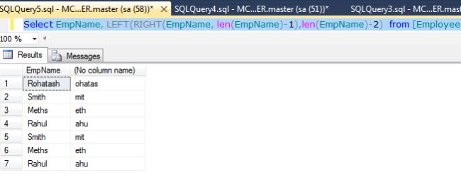 Remove-first-and-last-character-using-leftand right-function-from-table-column-in-SQL-Server.jpg