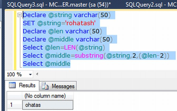 Remove-first-and-last-character-using-substring-function-in-SQL-Server.jpg