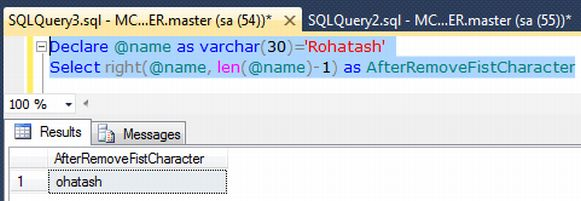 Remove-first-character-in-SQL-Server.jpg