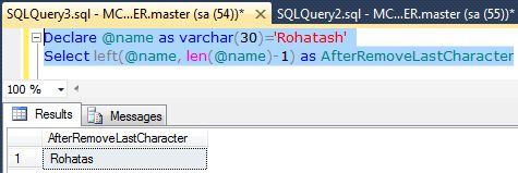 Remove-last-character-in-SQL-Server.jpg