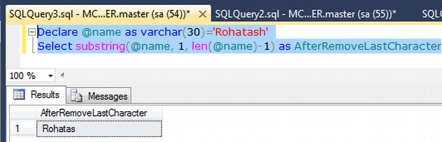 Remove-last-character-using-substring-function-in-SQL-Server.jpg