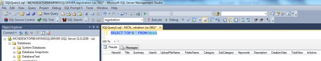 simple-select-query-in-sql-server.jpg